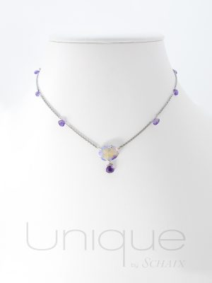 bijou-bijoux-collier-collection-casual)fleur-opale-chaine-or-gris-amethyste-fait-main-paris-france-unique-creation-pierre-precieuse