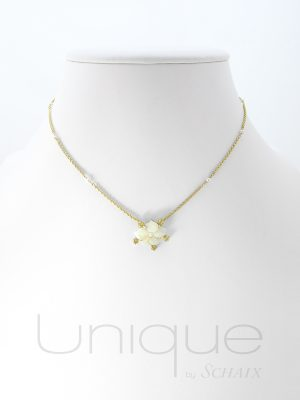 bijou-bijoux-collier-collection-casual-fleur-opale-diamant-jaune-chaine-or-perle-fait-main-paris-france-unique-creation-pierre-precieuse