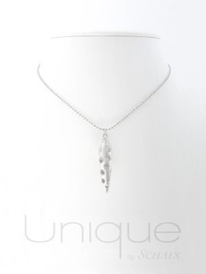 bijou-bijoux-collier-collection-single-argent-poire-fait-main-paris-france-creation-unique-pierres-precieuses