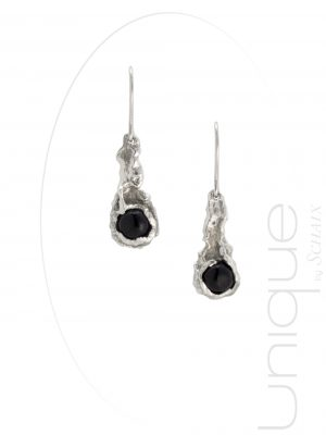 bijou-bijoux-boucles-d-oreilles-collection-babare-argent-onyx-noir-fait-main-paris-france-creation-unique-pierres-precieuses