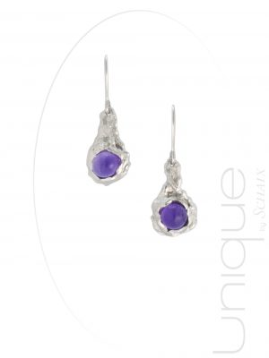 bijou-bijoux-boucles-d-oreilles-collection-barbare-argent-amethyste-fait-main-paris-france-creation-unique-pierres-precieuses