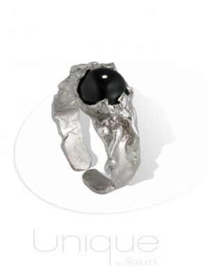 bijou-bijoux-bague-barbare-onyx-cabochon-argent-fait-main-paris-france-creation-unique-pierres-precieuses
