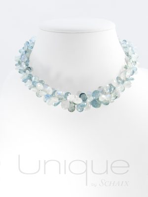 bijou-bijoux-collier-collection-pampilles-tressage-pierre-de-lune-aigue-marine-or-gris-fait-main-paris-france-idee-cadeau-unique-amour-pierre-precieuse