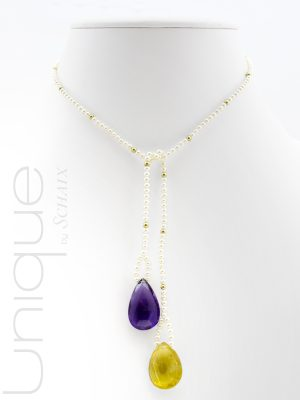 bijou-bijoux-collier-cravate-collection-swift-perles-fines-rivieres-or-jaune-briolettes-amethyste-fait-main-paris-france-creation-unique-pierres-precieuses