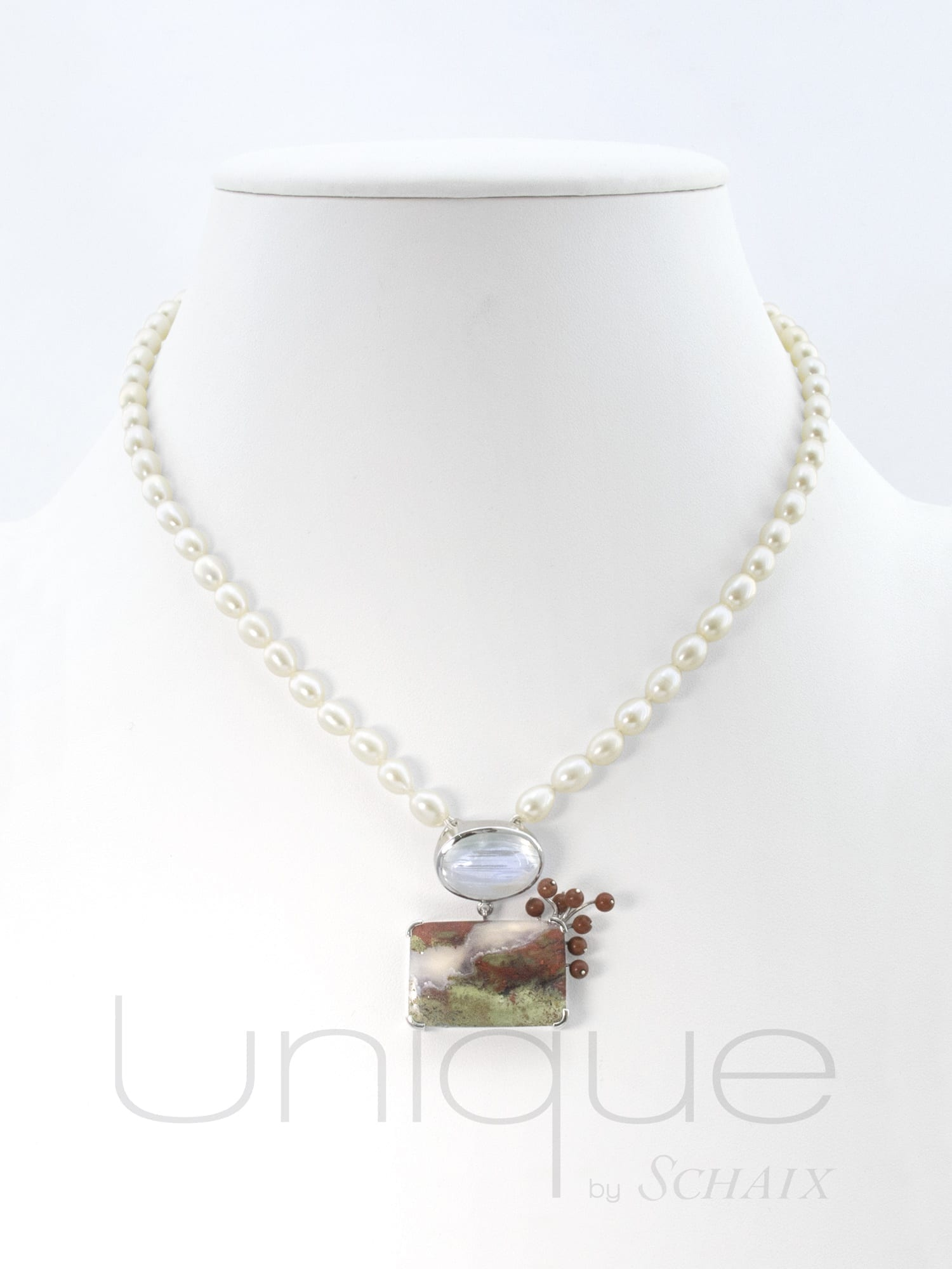 its necklaces jewellery necklace yoko south false akoya strand and with use earrings colour nature pearl sea crop article history london pearls upscale natural s pink greatest miracles three one subsampling of scale the rings