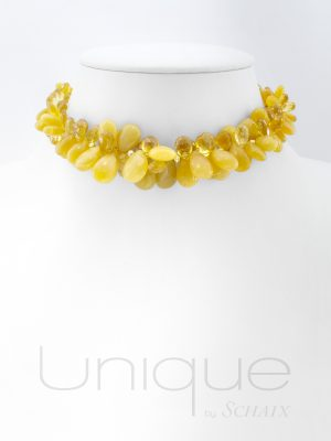 bijou-bijoux-collier-collection-pampille-goutte-pierre-de-lune-citrine-argent-fait-main-paris-france-creation-unique-pierre-precieuse