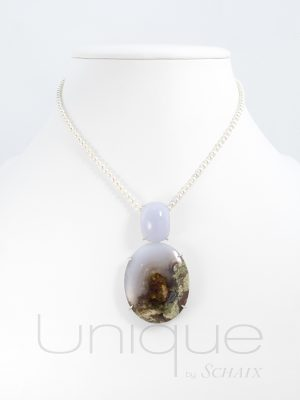 jewel-jewels-jewellery-hand-made-in-france-paris-unique-beautiful-gift-idea-landscape-agate-chalcedony-pearl-pearls-gem-stones