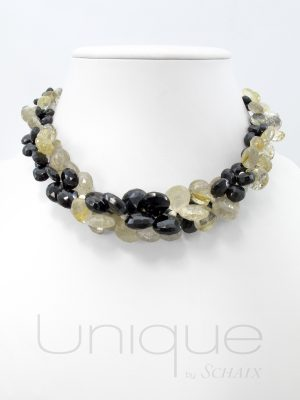 bijou-bijoux-collier-collection-pampille-quartz-melanite-chaine-argent-fait-main-paris-france-unique-pierre-precieuse