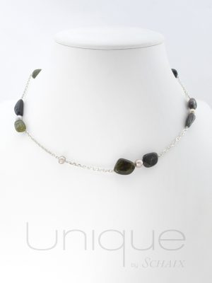 jewel-jewels-jewellery-hand-made-in-paris-unique-gift-idea-ethnique-necklace-silver-freshwater-pearls-tourmalines