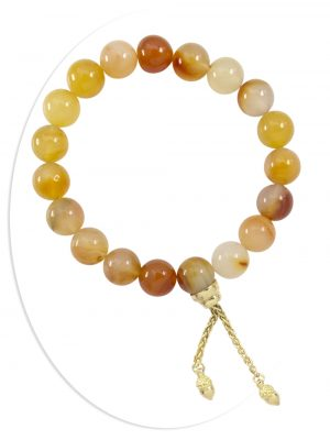 jewel-jewels-jewellery-hand-made-in-france-paris-unique-gift-idea-bracelet-yellow-gold-agate-gem-stones