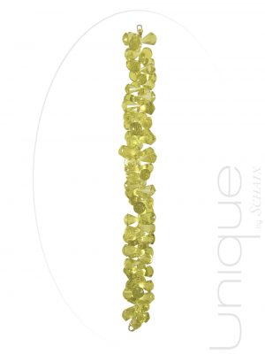 bijou-bijoux-bracelet-pampille-quartz-lemon-or-jaune-fait-main-paris-france-unique