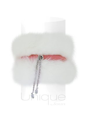 jewel-jewels-jewellery-hand-made-in-france-paris-unique-cuff-cuffs-bracelet-furry-mink-stingray-gold-pendants-winter-gift-idea
