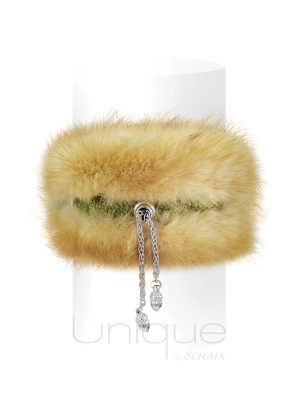 jewel-jewels-jewellery-hand-made-in-france-paris-unique-cuff-cuffs-furry-stingray-gold-pendants-winter-gift-idea