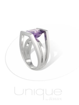 silver-ring-amethyst-unique-jewel-made-in-france