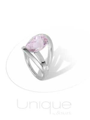 silver-ring-kunzite-unique-jewel-hand-made-in-france
