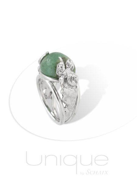 silver-ring-emerald-unique-jewel-hand-made-in-france