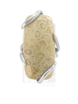 silver-ring-coral-unique-jewel-made-in-france