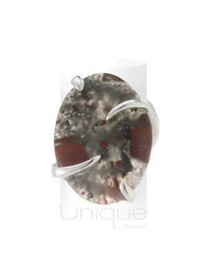 silver-ring-jasper-hand-made-in-france
