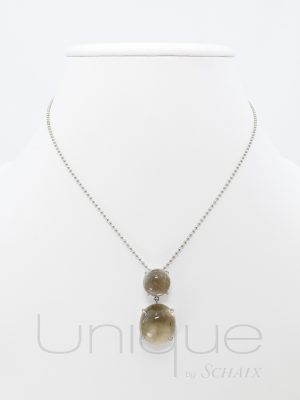 collier-contemporain-argent-quartz-rutile-piece-unique-fait-main-paris-france