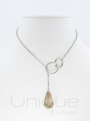 contemporain-nekclace-rutilated-quartz-silver-hand-made-in-france-unique-jewellery