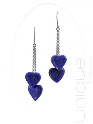 unique-earrings-lapis-lazuli-silver-hand-made