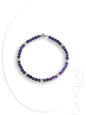 bracelet-fait-main-paris-france-piece-unique-amethyste-perle