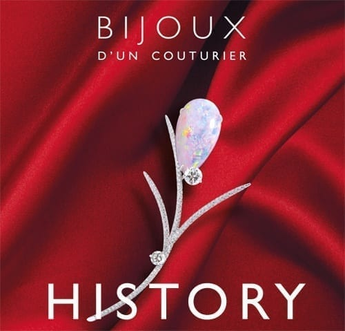 history of unique by schaix jewelry
